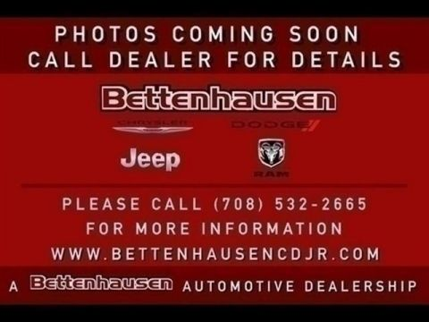 lease vehicles for 200 and under tinley park bettenhausen cdjr