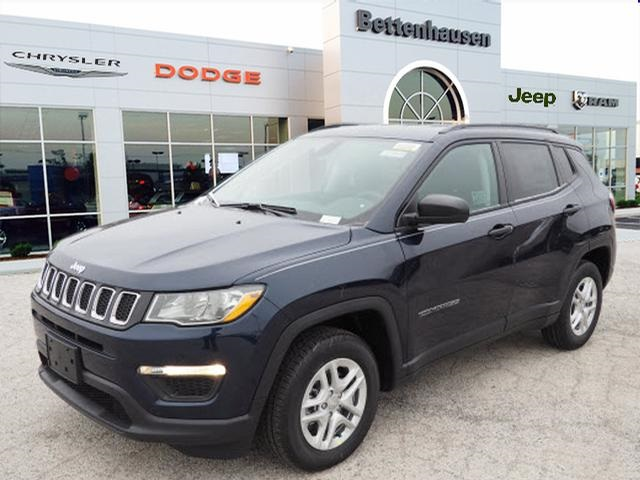 fwd utility jeep houston inventory in compass sport new latitude